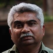 Chandrashekhar Vairale(Samidha)