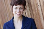 Ashley Brooke Moore