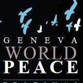 Geneva World Peace Festival