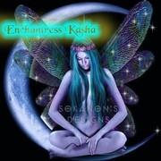 enchantresskasha