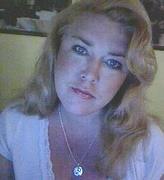 CarolAnn Bailey-Lloyd