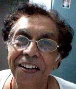 Nirmal Kumar Mishra