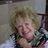 Lynne Ericksson