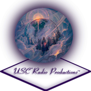 USC® RADIO PRODUCTIONS™