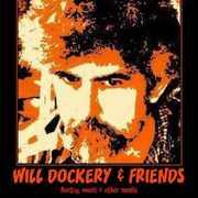 Will Dockery