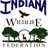 Indiana Wildlife Federation