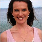 Claire Bettesworth