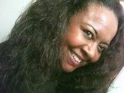 Shelia Campbell