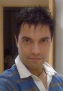 Roberto Urízar