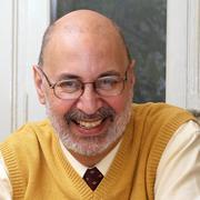 Manuel Montaner
