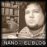 nano585