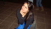 Anabel Urquiza