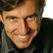 Ignasi Vendrell