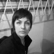 Carla Antonella Visotto