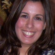 Arbini Marian Cecilia