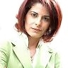 Eva Chaparro Tavera