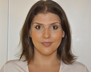 Alejandra Torres Cisneros