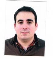 Alfonso Sotelo