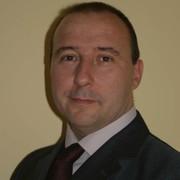 Mario Belmonte