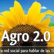 AGRO 2.0