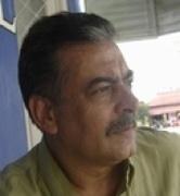 Leon Jaime Restrepo Mejia