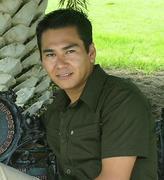Victorino Oramas Ramirez