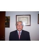 Bernardo Tirado Pérez