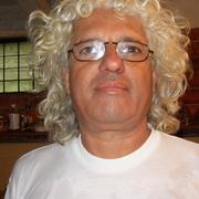 Harold Echeverri Aguirre