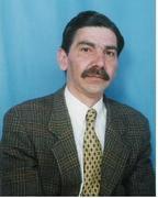 JORGE HERNAN LONDOÑO R.