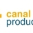 CANAL PRODUCTIVO