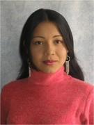 LADY HERNANDEZ BAQUERO