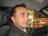 MR Luis Miguel