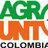 AgroPunto de Colombia