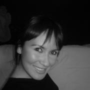 Lina María Ordoñez Ruiz