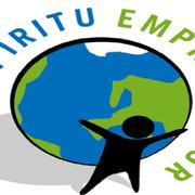 fundacion nacional de emprendedo