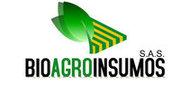 Bioagroinsumos s.a.s