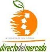 Directodelmercado