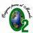 asociacion o2 ambiental