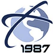 1987 Expo-Impo SAS