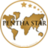 Pentha Star  mexico