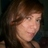 Vicky Lorena Sanchez Picon