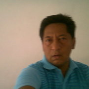 Hernando Suarez Sanchez