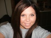 Ashley Garrett