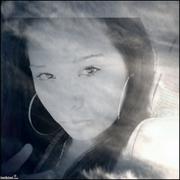 Jasmine Quintero