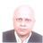 MOHAMMED NAYEEM HOSSAIN BHUIYAN