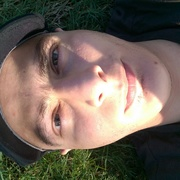 Omar Hamzeh