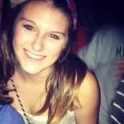 RachelJay