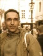 Wael Al Saad