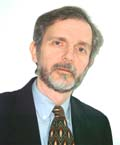 Irv Beiman