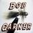Bob Garner